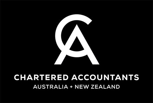 hudson accounting chartered accountant